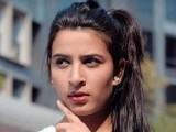 مانسی کا تعلق بھارتی ریاست راجستھان سے تھا جو ممبئی  ماڈل بننے کے لیے آئی تھی  فوٹو:فائل