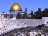 اپنا سفارت خانہ تل ابیب سے مقبوضہ بیت المقدس منتقل کرنے کا سوچ رہے ہیں، آسٹریلوی وزیراعظم