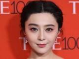 چین کی معروف فلمی اداکارہ عالمی فلم انڈسٹری میں بھی کام کرچکی ہیں۔ فوٹو : فائل