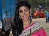 45 سالہ اداکارہ ساکشی تنور فلم''دنگل''میں عامر خان کی بیوی کاکرداراداکرچکی ہیں، فوٹوفائل