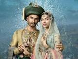 دپیکا اور رنویر کی شادی کی رسمیں 14 اور 15 نومبر تک جاری رہیں گی فوٹوفائل