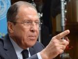 صدر ٹرمپ نے روس سے تاریخی ایٹمی معاہدے کو ختم کرنے کا اعلان کیا ہے۔ فوٹو فائل