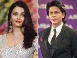 شاہ رخ اور ایشوریا کی جوڑی  فلم  'محبتیں' اور 'دیو داس' کے بعد ہر ڈائریکٹر کی اول ترجیح تھی
