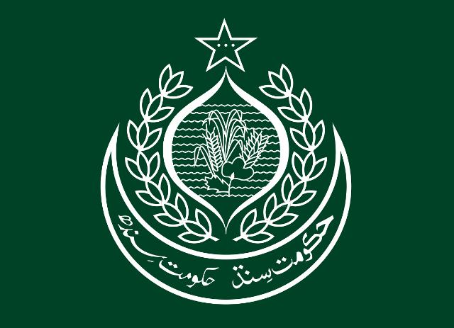 سندھ کو بجٹ میں مقررکردہ حصہ نہیں دیا جا رہا، ہر فورم پر آواز اٹھائیں گے، صوبائی وزیر اطلاعات۔  فوٹو: فائل