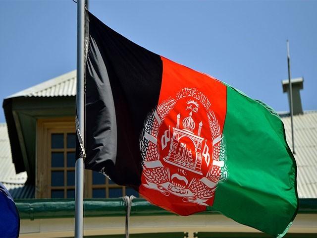 طالبان جنگ جاری رکھتے ہوئے کچھ بھی حاصل نہیں کرسکیں گے، ترجمان دفتر خارجہ (فوٹو: فائل)