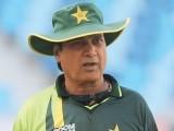 ڈپارٹمنٹس نے پاکستان کو کئی نامور کرکٹرز دیے اٹھاکر باہر نہیں پھینک دینگے، www.cricketpakistan.com.pk کو انٹرویو۔ فوٹو: فائل