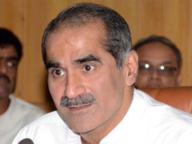ڈی جی نیب لاہور سے تحقیقات واپس لے کر غیر جانبدار افسر کے سپرد کی جائے، درخواست فوٹو:فائل