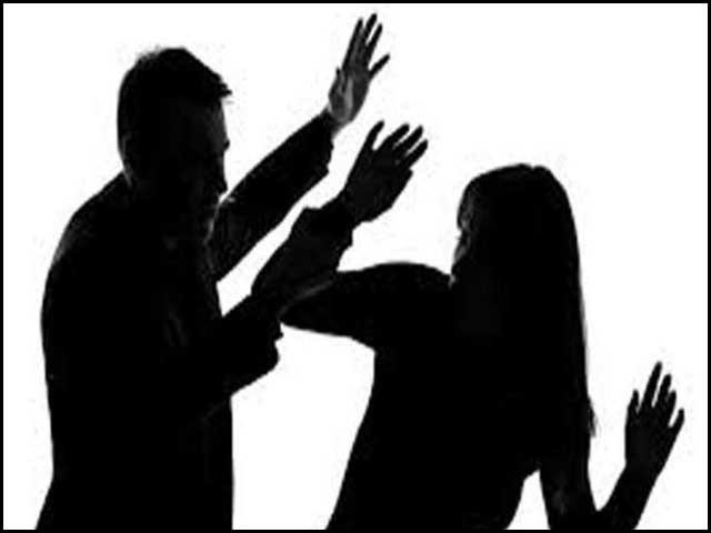 ناچاقی کی صورت میں شوہر کو بیوی کی سلامتی کی ضمانت دینا ہوگی، مجوزہ بل :فوٹو:فائل