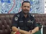 27 اکتوبر سے سو نہیں سکے، بھائی کے تاثرات، داوڑ اسلام آباد سے 2 ہفتے قبل لاپتہ ہوئے۔ فوٹو: فائل