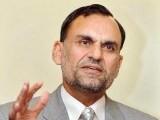 سپریم کورٹ نے سابق آئی جی اسلام آباد جان محمد کے تبادلے کے حوالے سے جے آئی ٹی بنائی ہے۔ فوٹو: فائل