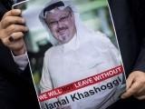 امریکا نے سعودی شہریوں پر پابندیاں ماگینتسکی ایکٹ کے تحت عائد کی ہیں، فوٹو: فائل
