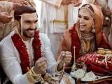 دپیکا پڈوکون کی محبت کی شادی ہوگی، نجومی کی 6 سال قبل کی گئی پیشگوئی، فوٹو ٹوئٹر