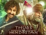 ڈسٹری بیوٹرز نے 'یش راج فلمز' اور عامر خان  سے نقصان کا ازالہ کرنے کا مطالبہ کردیا۔