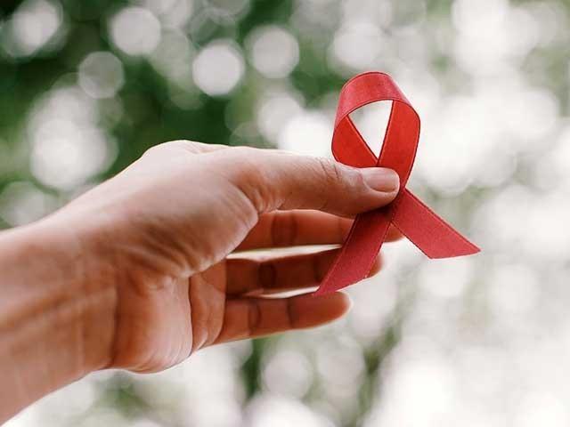 خیبرپختونخوا میں اب تک  4622رجسٹرڈ ایڈز کے مریضوں کو مفت ادویات دی گئیں ہیں، ماہرین