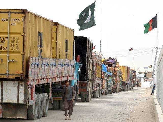افغانستان میں پیدا ہونے والی منشیات کا 45 فیصد پاکستان اور ایران سے اسمگل ہوتا ہے، ڈی جی اے این ایف (فوٹو: فائل)