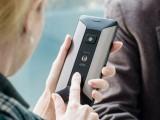 پی ڈی اے طرز پر فون ، کیمرہ اور لیپٹ ٹاپ آپ اگلے سال کی ابتدا میں خرید سکیں گے۔ فوٹو: بشکریہ انڈی گوگو