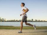ایک مرتبہ ورزش کے اثرات کئی روز تک برقرار رہتے ہیں۔ فوٹو: فائل