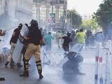 وزیر پورٹس اینڈ شپنگ علی زیدی نے ہمارے مسائل حل نہیں کیے، ڈاک ورکرز۔ فوٹو : فائل