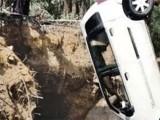 حادثہ بھارتی ریاست کیرالا کے علاقے پلامتام میں پیش آیا (فوٹو: فائل)