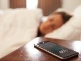 مغرب میں نیند کے دوران میسج کرنے کے واقعات بڑھتے جارہے ہیں۔ فوٹو فائل