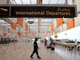 مسافر کے ابتدائی بیان کے مطابق اسے ممنوعہ ادویات رشتہ دار نے دی تھیں فوٹوفائل