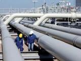 قلت کی وجہ سے صنعتوں کو گیس کی فراہمی بند کررہے ہیں، ایس ایس جی سی :فوٹو:فائل
