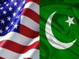 پاکستان کی جانب سے امریکی رپورٹ کو مسترد کردیا گیا ہے: فوٹو: فائل