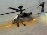 فضائی حملہ اروزگان صوبے کے شہر ترین کوٹ میں جنگجوؤں کے ٹھکانے پر کیا گیا۔ فوٹو : فائل