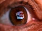 پریشان کن  مواد کو  ویب سائٹ پر آنے سے روکنا یوٹیوب کے لیے بڑا چیلنج ہے، فوٹو: فائل