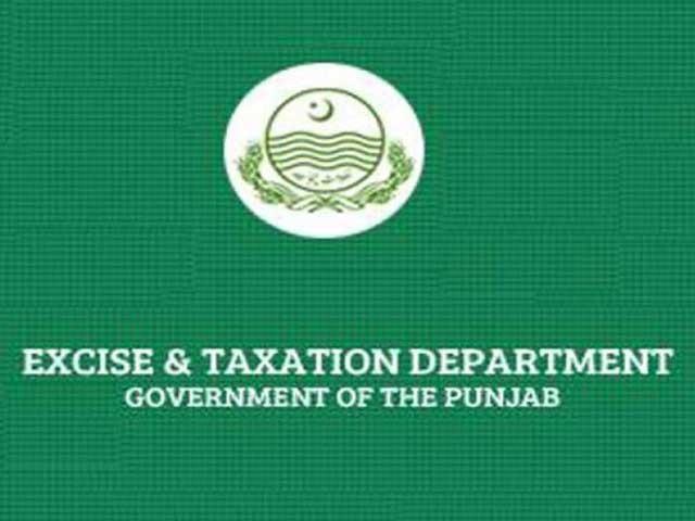 وزیر ایکسائز پنجاب نے ڈی جی ایکسائز سے پہلے ہی رپورٹ طلب کر رکھی ہے فوٹو: فائل