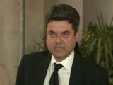 وزیراعظم نے بھی فوجداری قوانین سے متعلق جلد اقدامات کرنے کی ہدایت کی ہے، فروغ نسیم فوٹو:فائل