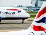 آئندہ سال جون سے فلائٹ آپریشن شروع ہوگا، نمائندہ برٹش ایئر ویز ۔ فوٹو : فائل