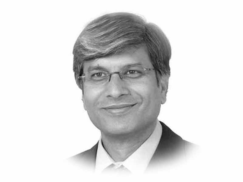 ayazkhan@express.com.pk