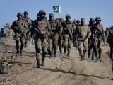 سب سے زیادہ بلوچستان میں99حملے،جی بی میں شدت پسندی میں اضافہ ہوا،رپورٹ فوٹو : فائل