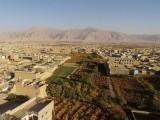 سب سے زیادہ فرنٹیئر کور بلوچستان کے 62 جوان 80 حملوں میں شہید ہوئے فوٹو: فائل