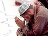 جمعہ کے دن کو مسلمانوں کے لیے افضل ترین دن کہا گیا ہے۔