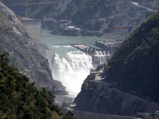 پاکستانی وفد 27 جنوری سے یکم فروری تک بھارت کا دورہ کرے گا فوٹو: فائل