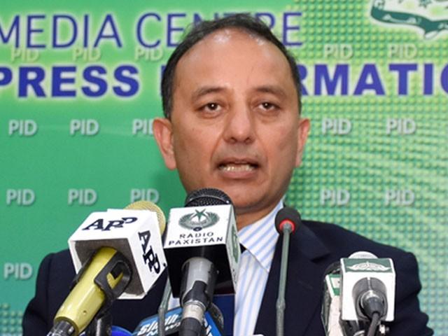 حکومت کی آمرانہ پالیسیوں سے لوگ بےروزگار ہورہے ہیں، رہنما مسلم لیگ (ن)