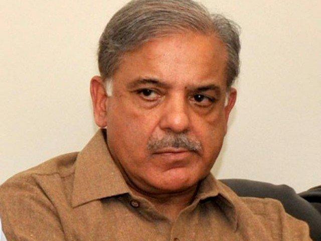3 وزرا فیصل واوڈا، فیاض الحسن چوہان ، مرادسعید کی سیاسی قابلیت پر سوال اٹھادیے  فوٹو: فائل