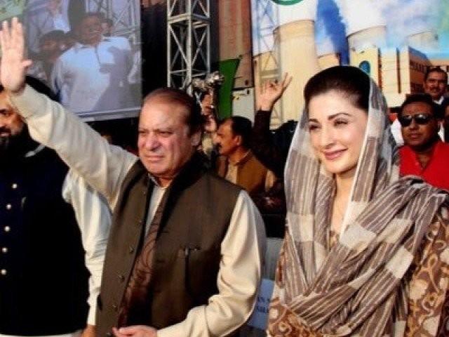 جو شخص آزاد نہیں اس کی ضمانت کیوں منسوخ کرانا چاہتے ہیں، جسٹس آصف سعید کھوسہ فوٹو: فائل