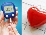 سات اہم باتوں کا خیال رکھ کر ذیابیطس، فالج اور امراضِ قلب سے بچنا بہت آسان ہے۔ فوٹوفائل