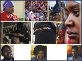 کینیا کی خواتین 'الشباب' کے ساتھ کیوں اور کیسے وابستہ ہوئیں؟ فوٹو: فائل