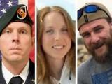 خود کش حملے میں ہلاک ہونے والے چاروں افراد امریکی انٹیلی جنس کے اہلکار تھے۔ فوٹو : امریکی میڈیا