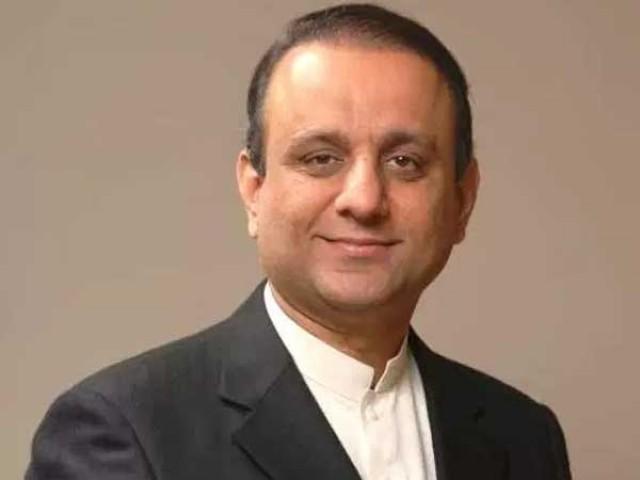 نیب نے سینئر صوبائی وزیرپنجاب علیم خان کو آف شور کمپنی کیس میں طلب کیا تھا۔
