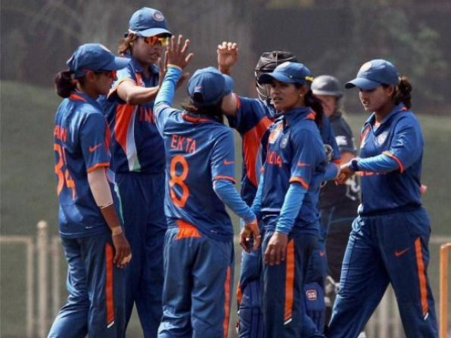 اگر بھارت 2017 کی طرح اس بار بھی باہمی سیریز کھیلنے سے انکار کرے تو6 پوائنٹس سے محروم ہوجائے گا۔ فوٹو؛ فائل