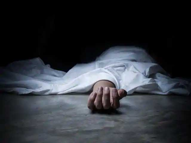 جاں بحق ہونے والوں میں 3 خواتین بھی شامل ہیں فوٹو: فائل