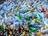 امریکا میں پورڈوا یونیورسٹی نے ایک قسم کے پلاسٹک کو ایندھن میں تبدیل کرنے کا کامیاب تجربہ کیا ہے۔ فوٹو: پورڈوا یونیورسٹی