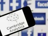 فیس بک کے صارفین کے نجی کوائف امریکی انتخابات پر اثر انداز ہونے کے لیے استعمال ہوئے تھے جس کا فیس بک اعتراف کرچکی ہے (فوٹو : فائل)