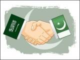 پاکستان ایٹمی صلاحیت رکھنے والا واحد اسلامی ملک ہے اسی لیے مسلم دنیا پاکستان کو مضبوط کرنا چاہتی ہے۔ (فوٹو: فائل)