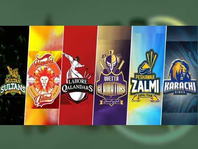 پی سی بی اور بھارتی براڈ کاسٹ کمپنی کے ساتھ پاکستان سپرلیگ 4 کے تمام میچز  دکھانے کا معاہدہ ہوا تھا۔ فوٹو:فائل